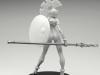 cassandra-sculpt1