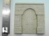 copie-de-arche-double-medievale-01-32-mm-avec-porte-regle