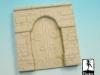 copie-de-arche-double-medievale-01-32-mm-avec-porte