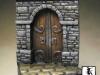 copie-de-arche-medievale-double-02-32-mm-avec-porte-web