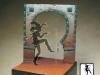arche-orientale-double-32-mm-sans-porte-silhouette