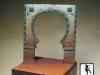 arche-orientale-double-32-mm-sans-porte-web