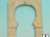 double-arche-orientale-32-mm-sans-porte