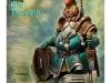 Ares_KingThoryann05