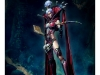 sg-01-lyhsria-shade-of-darkness2