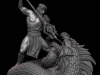 Ares_Poseidon02