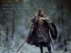 avar-g25-sword-of-the-kingdom-2
