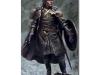 avar-g25-sword-of-the-kingdom