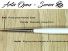 Artis_SerieS_Brush_02