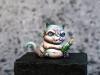 baby-demon-small-1