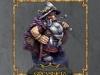 Bigchild_LieutenantGreyshield_01