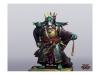 BigChild_ZhouKang01