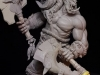 Orc-Rager-sculpture-1-1-370x480