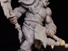 Orc-Rager-sculpture-2-1-370x480
