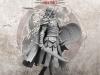 Blackcrow_Aenor02