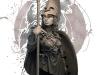 Blackcrow_Athena_03
