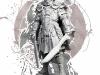 Blackcrow_Swordmaster_02