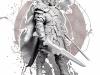 Blackcrow_Swordmaster_03