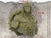 Blackcrow_Urukh_00