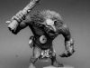 BlackSun_ForestTroll09