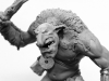 BlackSun_ForestTroll18
