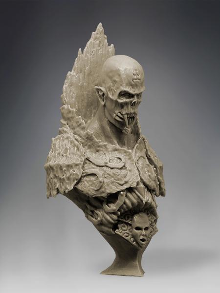 Lord of the crypt - Figone fr | Figone fr