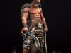 Blacksun_Mohawk02