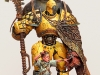 Blacksun_Guardian02