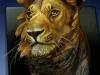 buste-lion-catherine-cesario