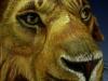 buste-lion-catherine-cesario2