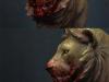 buste_lion_jarhead