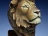 buste_de_lion_salvador_sanchez_diaz