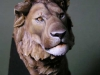 BUSTE_LION_Thierry_Moulinet2