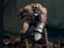 CARLOS  de Roman « Jarhead » Lappat