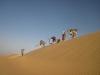5-mauritanie-3-710x532