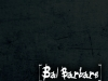 CD_BalBarbare_front