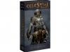 Celestial_Ji02