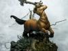 centaure-jonathan-schulz3