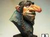 compagnon-troll_3