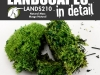 Decor_NaturalMoss_01