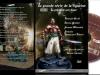 dvd-grande-serie-de-la-figurine-vol1