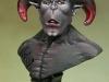 demon2_03