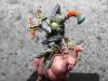 goblin_knight3