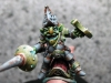 goblin_knight5