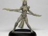 Vanys, Dark Elf Priestess-a