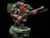 Honorguard_DwarfRifleman_01