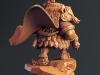 Honorguard_DwarfRifleman_04