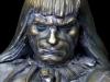 Conan statue_sacred bronze det6