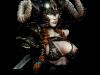 Kabuki_Ky-ra_bust01