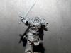 Kabuki_Lion_Knight03